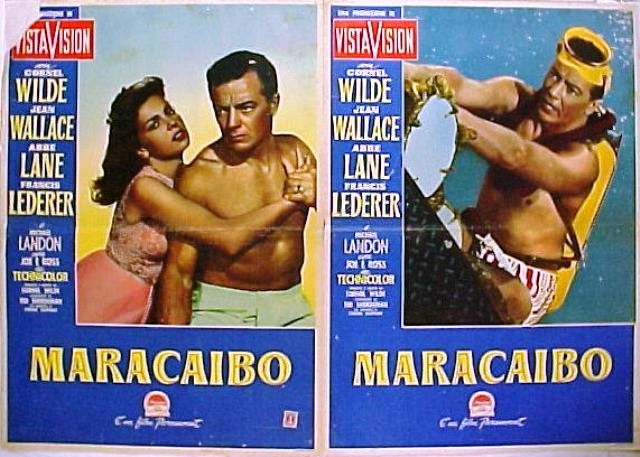 Maracaibo 1 1