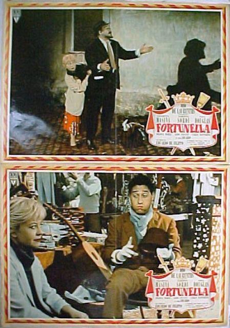 fortunella 2 1