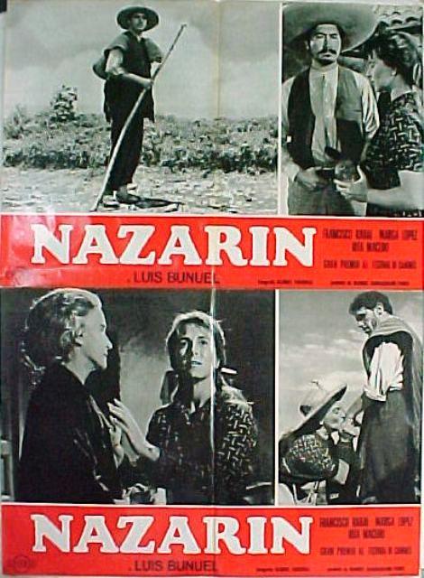 nazarin 5