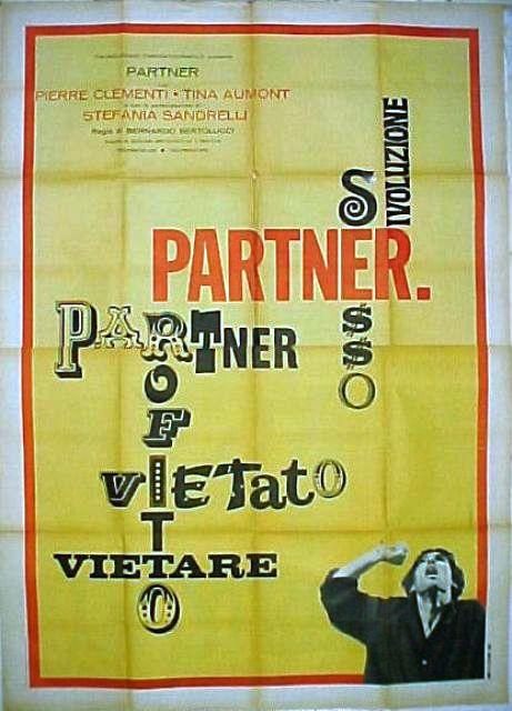 partner 2