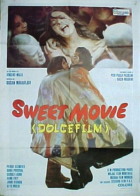 sweetmovie dolcefilm 3